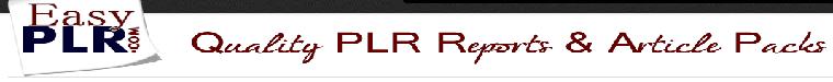 easyPLR.com